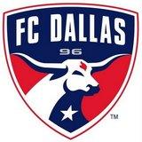 Fc-dallas-logo1