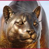 Wsu-cougar-pride-monument3