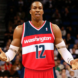 Dwight_howard_wizards