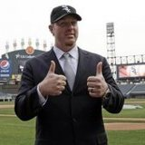 Adam-dunn-white-sox