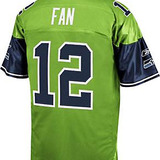 Green12fan