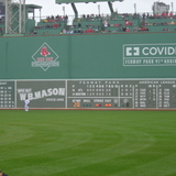 Bosox_braves_041