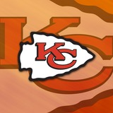Kansas-city-chiefs-logo-jpg