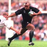 Jonah-lomu-rigby-star-interview_f