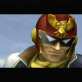 Captain-falcon-confirmed-super-smash-bros-brawl-696114_640_480