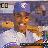 Carlost_delgado_toronto_blue_jays_1994_upper_deck_cc_4