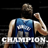 Mavs_2011_nba_champions_by_angelmaker666-d3irjva