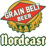 Nordeast