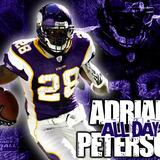 Adrianpeterson