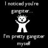 Gangster_1_