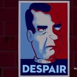 Nixondespair