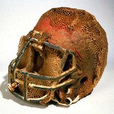 Football-helmet-bertram
