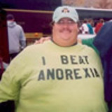 I_beat_anorexia