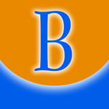 Bronco_icon