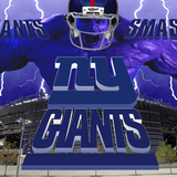 Giants_smash