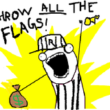 Throw_all_the_flags