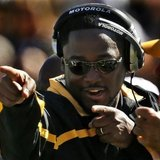 Mike_tomlin-pointing