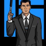 Archer-fx