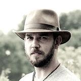 Bern_hat
