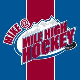 Mike_logo_2