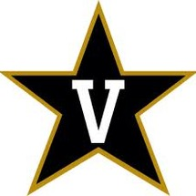 Vandy_star_logo