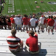 Uga_tenn_nick_and_i
