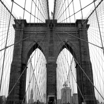 Brooklyn-bridge-2