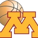 Mn_basketball