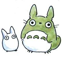 Totoro2000-01b