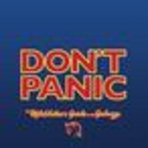 Dont-panic__1__bigger
