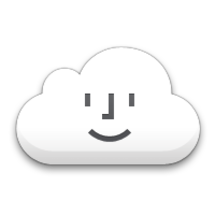 Icloud_happy_profile_pic