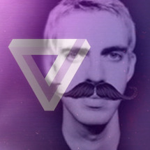 Rya-verge-avatar