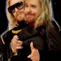 June_2___zaphod_beeblebrox_by_mrjuju125