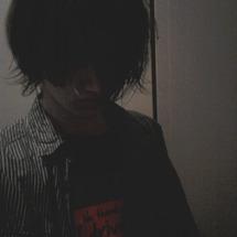 Img_20111009_183429