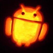 Android_pumpkin_small