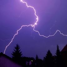 Fork_lightning