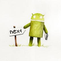 Androidnext-de