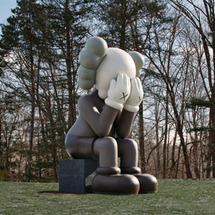 Blog-kaws-companion-passing-through