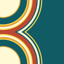 Bh-logo-0921