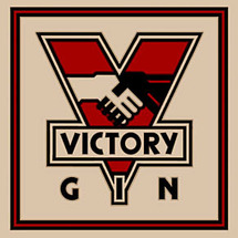 Victory_gin