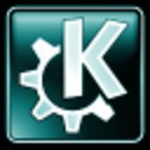 Kmenu_cyans