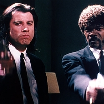 Vincent-vega-john-travolta-e-jules-winnfield-samuel-l-jackson-in-pulp-fiction-138