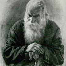 Old_man_lg