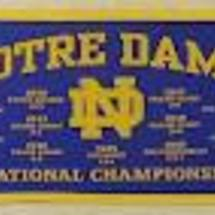Nd_national_champs