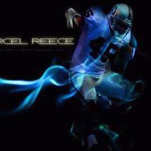 _the_beast__reece