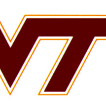 Virginia_tech_hokies300