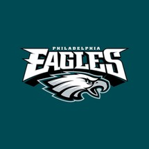 26-philadelphia-eagles
