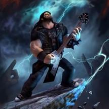 Brutal-legend.1335723