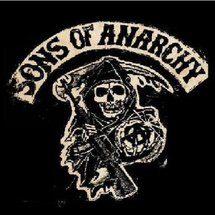 Key_art_sons_of_anarchy-14287