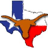 Texaslonghorn